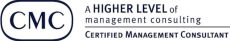 Certified Management Consultant
