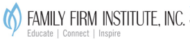 Family Firm Institute Fellow